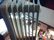 DELONGINI Heater EW6507W